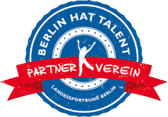 BhT-Partnerverein